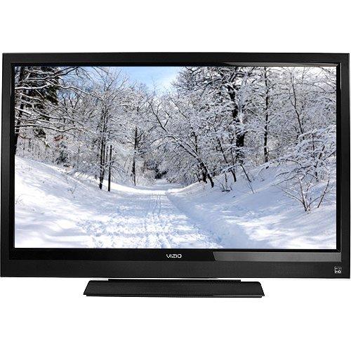 televisions video vizio us vizio vo320e 32 inch eco 720p lcd hdtv rh televisions video vizio us blogspot com VO320E Vizio Stand Replacement Vizio VO320E Problems
