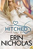Hitched (Promise Harbor Wedding Book 4)