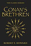 Conans Brethren: The Complete Collection