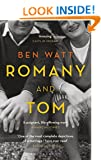 Romany and Tom: A Memoir