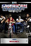 American Chopper Season 4 - DVD Set (Part 1)