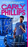 Perfect Fit (Serendipity's Finest) by  Carly Phillips in stock, buy online here