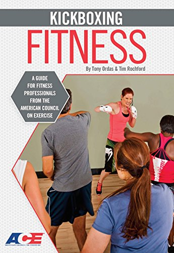kickboxing-fitness-a-guide-for-fitness-professionals-from-the-american-council-on-exercise