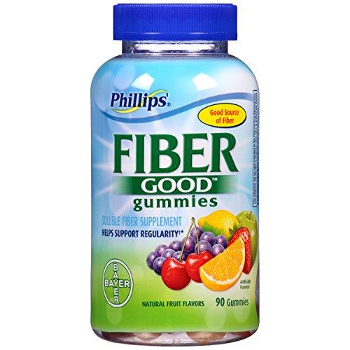 phillips-good-gummies-fiber-supplement-90-count