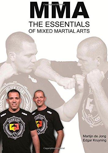 Alliance MMA 0001674227/