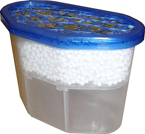 6-x-interior-portable-dehumidifier-de-humidifier-stop-moisture-damp-remover-mould-mildew-condensatio