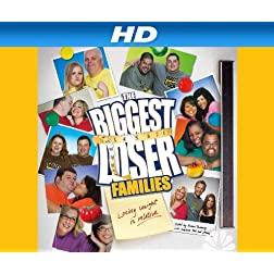 The Biggest Loser Season 13 [HD]