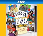 The Biggest Loser [HD]: Episode #1318, Pts. 1 & 2 [HD]
