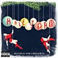 Mistress For Christmas [Explicit]