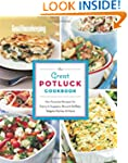 Good Housekeeping The Great Potluck C...