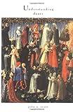 Understanding Dante (The William and Katherine Devers Series in Dante Studies) (0268044511) by Scott, John A.