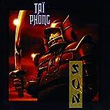 Sun by TAI PHONG (2014-09-30)