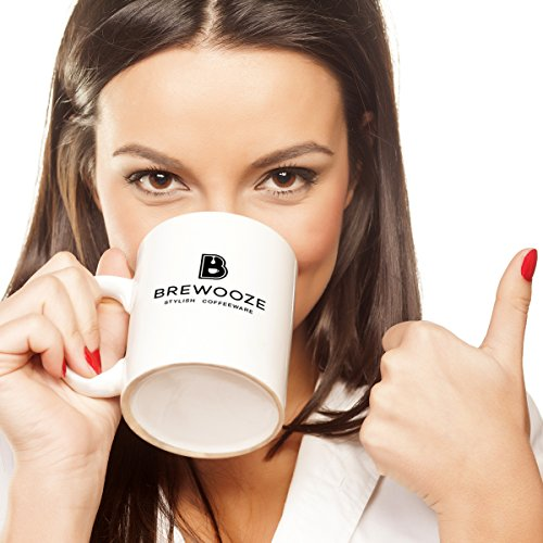 keurig coffee maker b60 manual