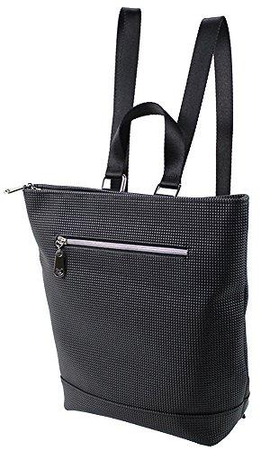 hobo-handbags-urban-oxide-passage-black