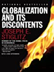 Globalization and Its Discontents (No...