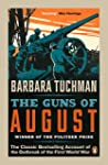 The Guns of August: The Classic Bests...