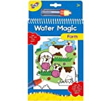 Galt New Water Magic - Farm