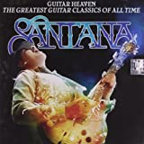 Guitar Heaven: The Greatest Guitar Classics of All Timeby Santana