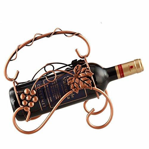 fini-en-acier-inoxydable-wine-rack-porte-parole-tient-deboutretro-minimaliste-elegant-vin-fer-forge-