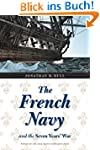 The French Navy and the Seven Years'...