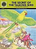 The Secret of the Talking Bird (Amar Chitra Katha)