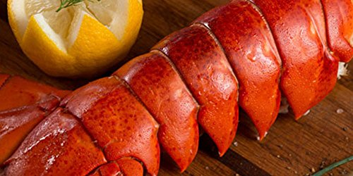 Get-Maine-Lobster-Jumbo-Lobster-Tails-Pack-of-10