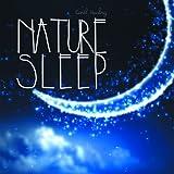 ナチュラルに眠るための1/f ゆらぎ周波数収録 ~ NATURE SLEEP