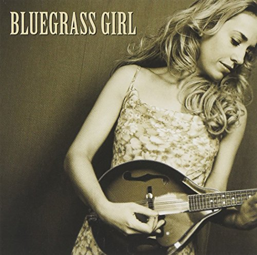 bluegrass-girl