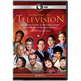 Pioneers of Television: Season 4 [Import]