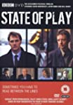 State of Play [Edizione: Regno Unito]