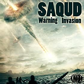 Saqud - Warning - Invasion