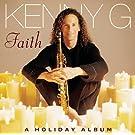 Faith - A Holiday Album