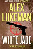White Jade: The Project: Book One