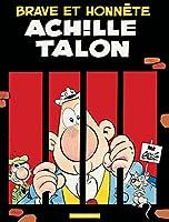 Achille Talon - Tome 11 - Brave et honn�te Achille Talon