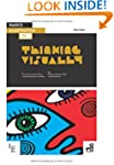 Basics Illustration: Thinking Visually