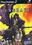 Gungrave - PlayStation 2