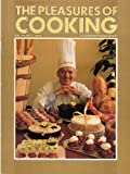 The Pleasures of Cooking, Vol. VII, No. 3, November/December 1984 (Magazine)