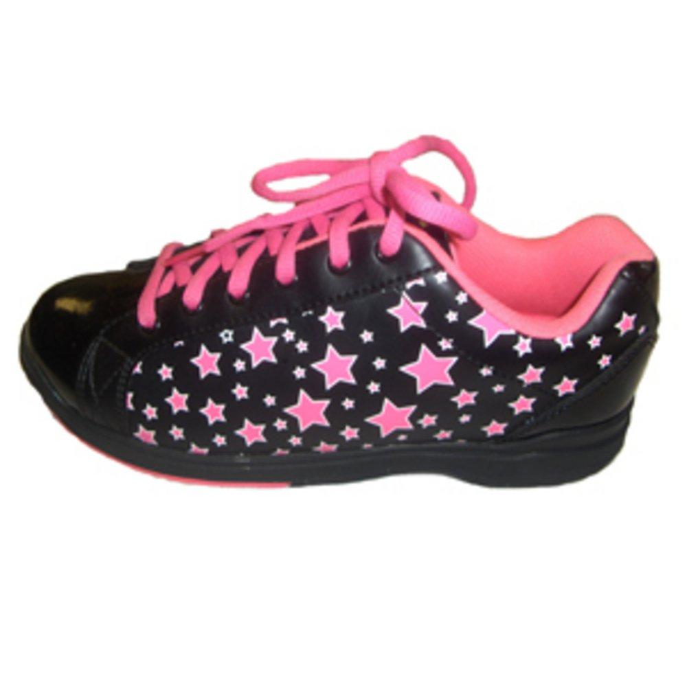 Women S Nike Bowling Shoes