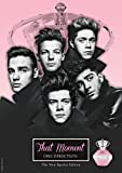 One Direction That Moment Eau de Parfum Spray for Women, 1.7 Ounce