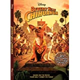 Beverly Hills Chihuahua Junior Novelby Disney Book Group
