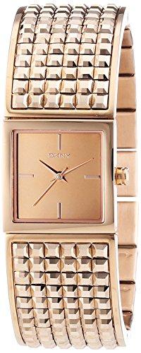 DKNY NY2232 DKNY Orologio Da Donna