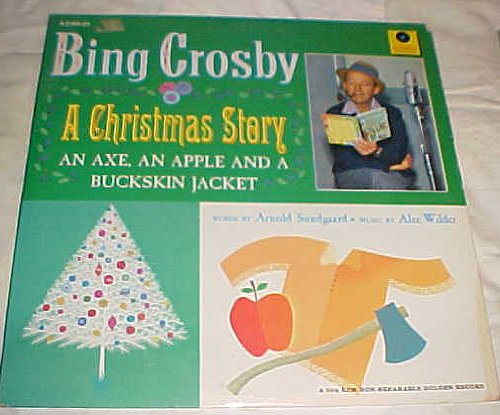 Bing Crosby - Bing Crosby Christmas Album - Zortam Music