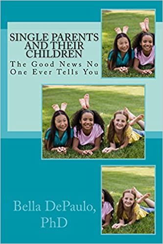 the myth of doomed kids by bella depaulo summary bella depaulo is a psychologist that focuses on how Summary and response- the myth of doomed kids bella depaulo is the author of the book singled out: how singles are stereotyped, stigmatized, and ignored, and still live happily ever after.