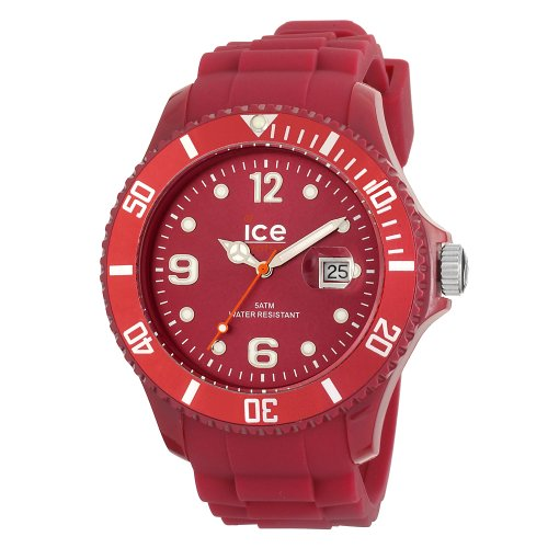 Ice-Watch SW.DR.B.S - Orologio unisex