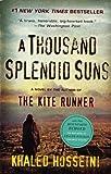 A Thousand Splendid Suns (Turtleback School & Library Binding Edition) (0606324291) by Hosseini, Khaled