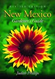New Mexico Gardener's Guide (Gardener's Guides)