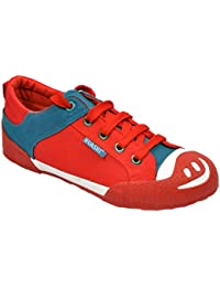Scantia Women Casual Shoes_Casual Shoes With Stylish Look New Latest Fashionable Trail Casual Fitness Shoes Comfortable...