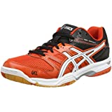 ASICS Gel-Rocket 7, Men's Volleyball Shoes