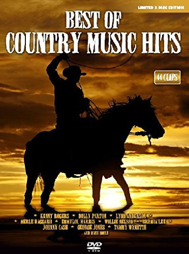 various-artists-best-of-country-music-hits-2dvd
