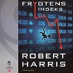 Frygtens indeks | Robert Harris